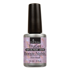 EzFlow TruGel Boogie Nights Hot Stuff 14ml