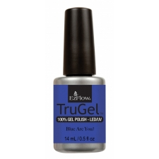 EzFlow TruGel Blue Are You? 14ml