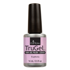 EzFlow TruGel Harp Song 14ml