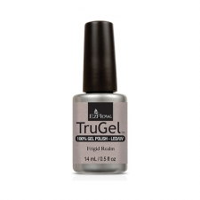EzFlow TruGel Frigid Realm 14ml