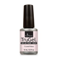 EzFlow TruGel Crystal Palace 14ml