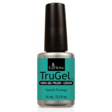 EzFlow TruGel Splash Package 14ml