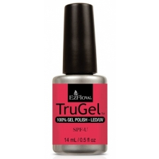 EzFlow TruGel SPF U 14ml