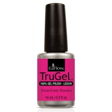 EzFlow TruGel Fresh Fruity Punches 14ml