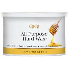GiGi All Purpose Honee Hard Wax 396g