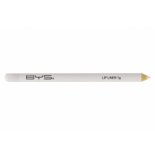 BYS Lip Liner Pencil UNIVERSAL