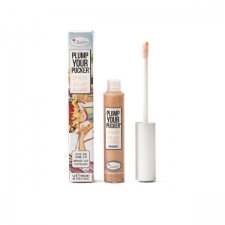 theBalm Plump Your Pucker Overstate
