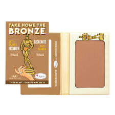theBalm Take Home Bronze Thomas Medium
