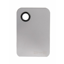 BYS Special Fx Mixing Plate