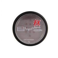 BYS Special Fx Dirt Powder Brown