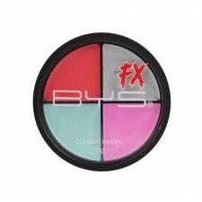 BYS Special Fx Colour Wheel Fantasy