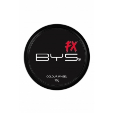 BYS Special Fx Colour Wheel Black
