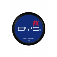 BYS Special Fx Colour Wheel Blue