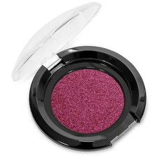 AFFECT Colour Attack Foiled Eyeshadow lauvärv Y0062