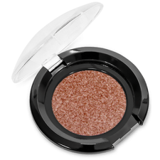 AFFECT Colour Attack Foiled Eyeshadow Y0063