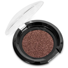 AFFECT Colour Attack Foiled Eyeshadow lauvärv Y0069