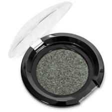 AFFECT Colour Attack Foiled Eyeshadow Y0070