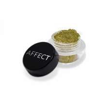 AFFECT Charmy Pigment Loose Eyeshadow N0148