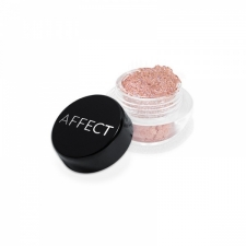AFFECT Charmy Pigment Loose Eyeshadow N0151