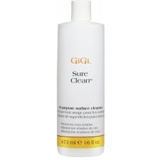 GiGi Sure Clean 473 ml