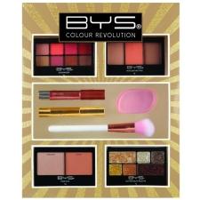 BYS Colour Revolution Peach