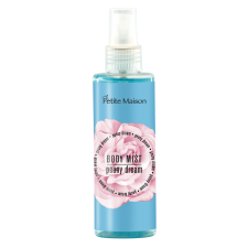 Petite Maison Body Mist Peony Dream 155ml