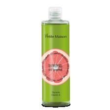 Petite Maison Shower Gel Pink Grapefruit 400ml