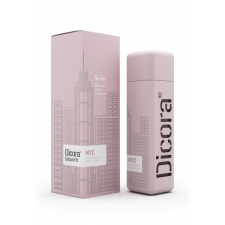 Dicora Urban Fit NYC EDT 100ml