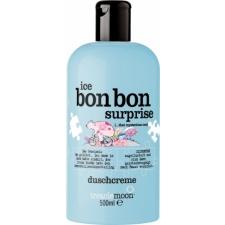 Treaclemoon Bath&Shower Gel Ice Bon Bon Surprise 500ml
