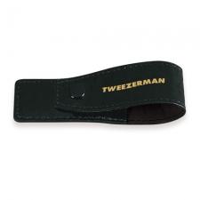 Tweezerman Tweezer Pouch Чехол для пинцета