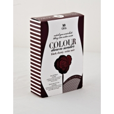 Gigi Color Down Under Black Cherry