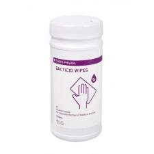 Chemi-Pharm Bacticid Wipes 150 tk