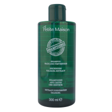 Petite Maison Shampoo Hair Loss Prevention 300ml