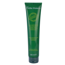 Petite Maison Conditioner Anti-Pollution 200ml