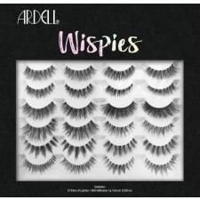 Ardell Wispies Wonderland Lash Box
