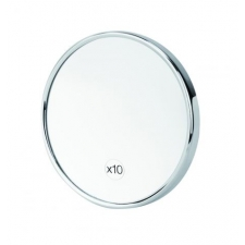 Beter Elite Mirror x10 Chromeplated Magnifying