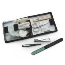 Basicare Manicure Kit Essential
