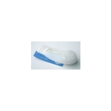 Basicare Pumice With Brush
