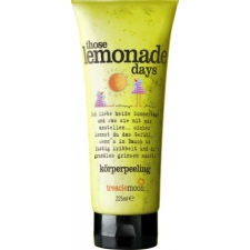 Treaclemoon kehakoorija Those Lemonade Days 225ml