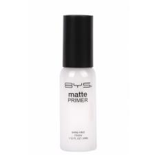 BYS Праймер Face Primer Matte 45мл