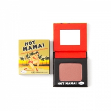 theBalm Hot Mama Travel Size