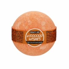 Beauty Jar Bath Bomb A 1000000 Wishes 150g