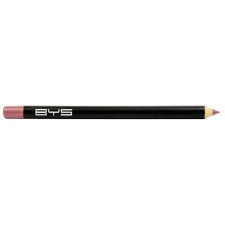 BYS Lip Liner Pencil FIRST KISS
