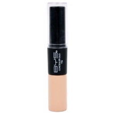 BYS Concealer Duo Natural Beige