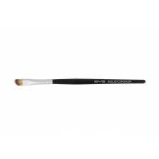 BYS Angled Concealer Brush