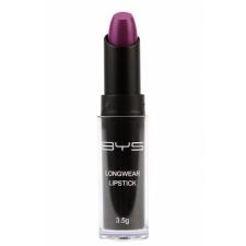 BYS Longwear Lipstick LEADING LADY