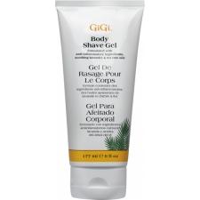GiGi Brazilian Shave Gel 177 ml
