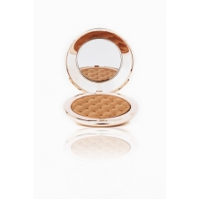 AFFECT Glamour Pressed Bronzer BRAZIL