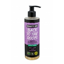 Beauty Jar Shampoo Back To The Roots 250ml