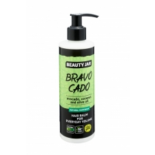 Beauty Jar Conditioner Bravocado 250ml